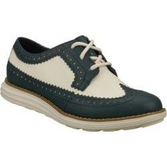 competitive price dcba4 07054  Overstock.com.com - Women s Skechers Groove Lite Flapper Navy White -
