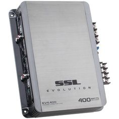 (click twice for updated pricing and more info) Amplifiers - Soundstorm Evolution Series 4-Channel Mosfet Amplifier #amplifiers http://www.plainandsimpledeals.com/prod.php?node=31331=Amplifiers_-_Soundstorm_Ev4.400_Evolution_Series_4-Channel_Mosfet_Amplifier_-_EV4.400
