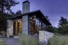 North+Bay+Residence+/+Prentiss+Architects