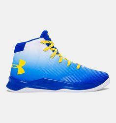 c92df26796d4 Kids  Pre-School UA Curry 2.5 Basketball Shoes
