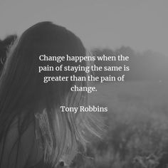 55 Pain quotes and sayings about life that'll make you wiser. Here are the best pain quotes to read from famous people that will inspire you. Short Inspirational Quotes, Best Quotes, Pain Quotes, Life Quotes, Suffering Quotes, Time Heals All Wounds, Like A Storm, You Hurt Me, Secrets Of The Universe