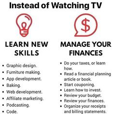 Investment Firms Near Me Product Financial Planning App, Financial Literacy, Business Money, Business Tips, How To Start Couponing, Self Development Books, Self Improvement Tips, Business Motivation, Daily Motivation