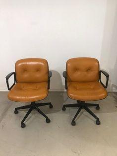Furniture Design Vintage
