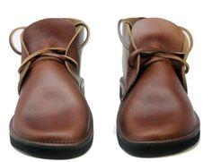 Women's North Pacific - aurora shoe co