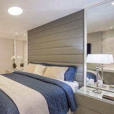 All Decor Boutique Interior Exterior, Bedroom Decor, House Design, The Originals, Furniture, Home Decor, Bed Head, Ideas Para, Bedrooms