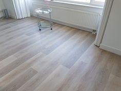 Houten Vloeren Roermond : Houten vloeren roermond parket interieur met houten vloer en
