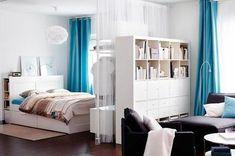 separadores-espacios-vestidor-ikea
