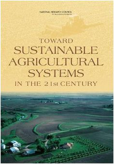 USDA Know Your Farmer, Know Your Food program - blog posts