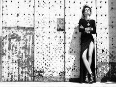 43 Best Mikael Jansson Images Editorial Fashion Fashion Images, Photos, Reviews