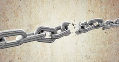 A Step by Step Guide to Modern Broken Link Building - http://letsgocash.com/a-step-by-step-guide-to-modern-broken-link-building/