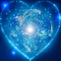 The best Love is the kind that awakens the soul; that makes us reach for more, that plants the fire in our hearts and brings peace to our minds. That's what I hope to give you forever~ Love  Lets Try Love