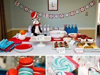 10 Fun and Easy Birthday Themes
