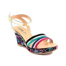 9 Best Women Heels Compare Prices In Pakistan Images Coast Heels