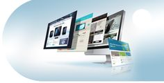 This time you should hire the best website design company in Bhubaneswar and not those so called web design companies out there. The best website design company in Bhubaneswar can deliver the best web design services. Web Development Company, Design Development, Software Development, Application Development, Web Application, Development Quotes, Seo Company, Marketing Digital, Inbound Marketing
