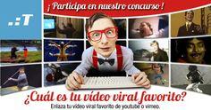 Cómo hacer promociones y concursos en facebook Videos, Youtube, Facebook, Pageants, How To Make, Youtubers, Youtube Movies
