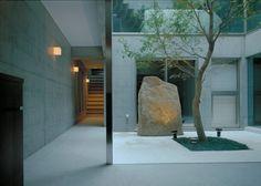 F-House par Yukio Hashimoto