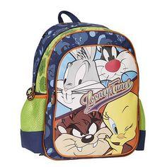 kul çantası modelleri hoş görüntüsü ve tasarımlarının yanı sıra çocuklarımızın rahatlıkla taşıyabileceği bir yapıda olmalıdır. Okul çantaları kategorisinde sırt çantalarını, omuz çantalarını, postacı çantalarını hatta anaokulu çantalarını düşünebiliriz. Çeşitli büyüklükte ve farklı modellerde olan okul çantası modelleri ilkokul, ortaokul, lise fark etmeksizin her yaşta kullanılabilecek şekilde tasarlanmıştır.  http://www.notebookkirtasiye.com/okul-cantalari-cocuklar-icin