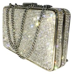 256f0e3512feef Uptown Astor Black Ripple Grained Leather Shoulder Bag | Michael Kors |  Pinterest | Large shoulder bags, Michael kors and Shoulder bags