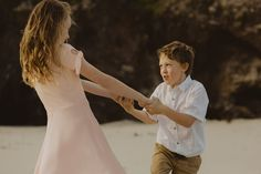 New Zealand wedding, Elopement and Family Photographer. Otago Based, Available Worldwide Freckles, Family Photographer, White Dress, Photography, Wedding, Valentines Day Weddings, Photograph, White Dress Outfit, Photography Business
