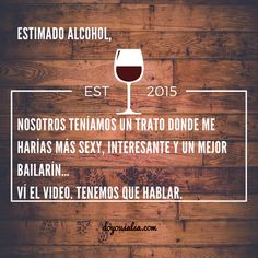 """""""No, eso nunca me ha pasado a mi! ;)"""" Hahaha! TAGUEA a un amigo #doyousalsa #nochedesalsa #bailarsalsa #salseros"""