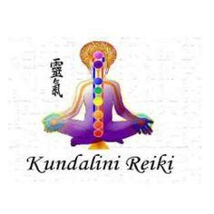 136 best reiki  life force energy images  reiki healing