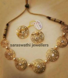 Indian Gold Jewelry Near Me Product Gold Bangles Design, Gold Earrings Designs, Gold Jewellery Design, Fancy Jewellery, Gold Designs, Latest Jewellery, Diamond Jewellery, Necklace Designs, Gold Jewelry Simple