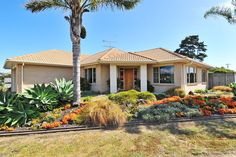 Open2view ID#333212 (10 William Woods Court) - Property for sale in Dannemora, New Zealand