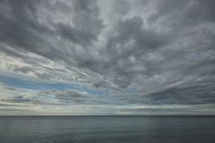 Clouds at the beach in Sumba island Indonesia. Road Trip, Calm, Waves, Journey, Clouds, Island, Beach, Outdoor, Outdoors