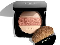 Shop makeup and cosmetics by CHANEL, and explore the full range of CHANEL makeup for face, eyes, lips, and the perfect nail for a radiant look. Luxurious makeup essentials by CHANEL. Skin Makeup, Beauty Makeup, Color Me Beautiful, Chanel Makeup, Makeup Essentials, Contouring And Highlighting, Korean Makeup, Colorful Makeup, Manicure And Pedicure