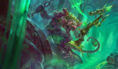 http://1.bp.blogspot.com/-LPvGV9UJDMg/U0qg-w8TlTI/AAAAAAAABiA/Z6uKHE5X6Bs/s1600/Twitch_Splash_0.jpg League of legends 4k