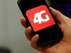 9 new sub-Rs 5,000 smartphones compatible with Reliance Jio