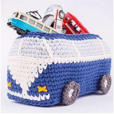 Crochet Bowl, Crochet Basket Pattern, Crochet Granny, Holiday Crochet Patterns, Crochet Patterns For Beginners, Crochet Mobile, Crochet Carpet, Yarn Projects, Toddler Gifts