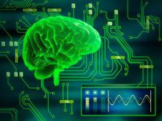 SF 脳 - Google 検索