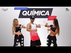 24 Horas por Dia - Ludmilla - Cia Daniel Saboya (Coreografia) - YouTube
