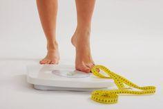Heathly Weight Loss