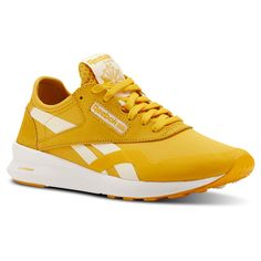 c8daf608ee4 Shop for Classic Nylon SP - Og Blocking at reebok.com. See all the