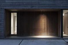 DC2 Residence by Vincent Van Duysen Architects  LiKE bY  بِسْمِ اللهِ الرَّحْمٰنِ الرَّحِيْمِ  AtElIErdIA DiAiSM DiA ATeLiER DiATeLiER  ACQUiRE UNDERSTANDiNG TjAnn  MOHD HATTA iSMAiL ⬜️⬜️⬜️⬜️⬜️⬜️⬜️⬜️⬜️⬜️⬜️⬜️ DiArTrAVeL DiA TraVeL DiATraVeL DiA ArT TRAVeL ⬛️⬛️⬛️⬛️⬛️⬛️⬛️⬛️⬛️   TJANTeK  ArT  SPACE ATELIER DiA ARCHiTECTuRE DESIGN  KuaNTaN PaHaNg PhG MaLaYSiA