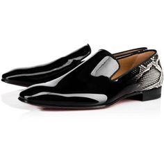 shoes - Mens vintage leather shoes brown leather mens shoes, mens yellow leather shoes, Click VISIT link above to read Shiny Shoes, Men's Shoes, Shoe Boots, Dress Shoes, Shoes Men, Black Formal Shoes, Formal Shoes For Men, Mens Fashion Shoes, Men's Fashion