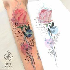 ➫➫➫➫ DOUBLE TAP & COMMENT ❤  ➫➫➫➫ Follow me for more ink  -  -  -  -  -  Ignore Tags ❌❌❌  #tattoo#tattooer#tattooed#tattooing#tattoos#tattooart#tattooink#tattoogirl#tattoosnob#tattoolove#tattootime#tattooartist#tattoomodel#studiotattoo#tattooaddict#sketch#tattoosketch#inked#ink#instagood#instamood#art#tattooit13#inktattoo#tattooideas#tattooedlife#smalltattoo#instatattoo#artist#lifestyle