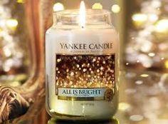 Afbeeldingsresultaat voor yankee candle 2016