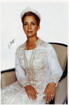 195 Best Princess Haya Bint Al Hussein Of Jordan Sheikha Of Dubai