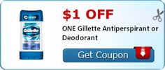 ✄ New Coupons 7/21/14 | Closet of Free Samples | Closet of Free Samples | Get FREE Samples by Mail | Free Stuff | closetsamples.com