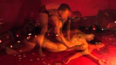 tantra massage berlin thai massage vesterbrogade