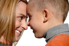 10 Things Every Single Mother Should Teach Her Sons.