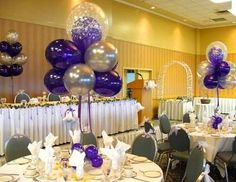 Google Image Result for http://fabulousaffordablebridal.com/wp-content/uploads/2009/01/balloon-centerpieces.jpg