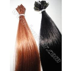 Keratin hair extensions from www.lumhair.com, are amazing quality and are created for easy installation.Contact email: info@lumhair.com