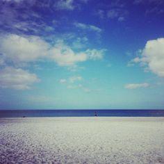 #1 Beach in the USA!