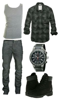 cklick the image tofind more mens style shopping recommendations and guides Tomboy Fashion chicskind cklick guides Image Mens recommendations Shopping Style tofind Swag Outfits Men, Tomboy Outfits, Tomboy Fashion, Casual Outfits, Men Casual, Mens Fashion, Fashion Outfits, Denim Jacket Men, Herren Outfit