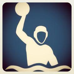 #WaterPolo #PoloAquatico melhor esporte do MUNDO!!