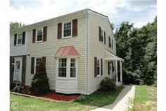 Crofton Home For Rent near Fort Meade NSA MBO237314